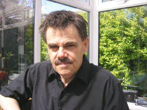 Gene Kerrigan.