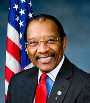 Senator Díaz. (Photo: NYS Senate)