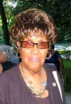 Ex-State Senator Shirley Huntley. (Photo: Wikipedia)