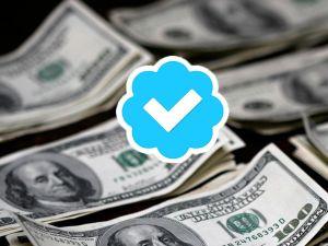 Twitter IPO. (Photo: Ynaija)
