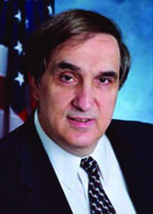 Vito Lopez Rejects 'Salacious and Sensational Claims' Against Him