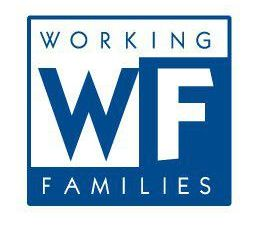 The Working Families Party logo. (Photo: Facebook)