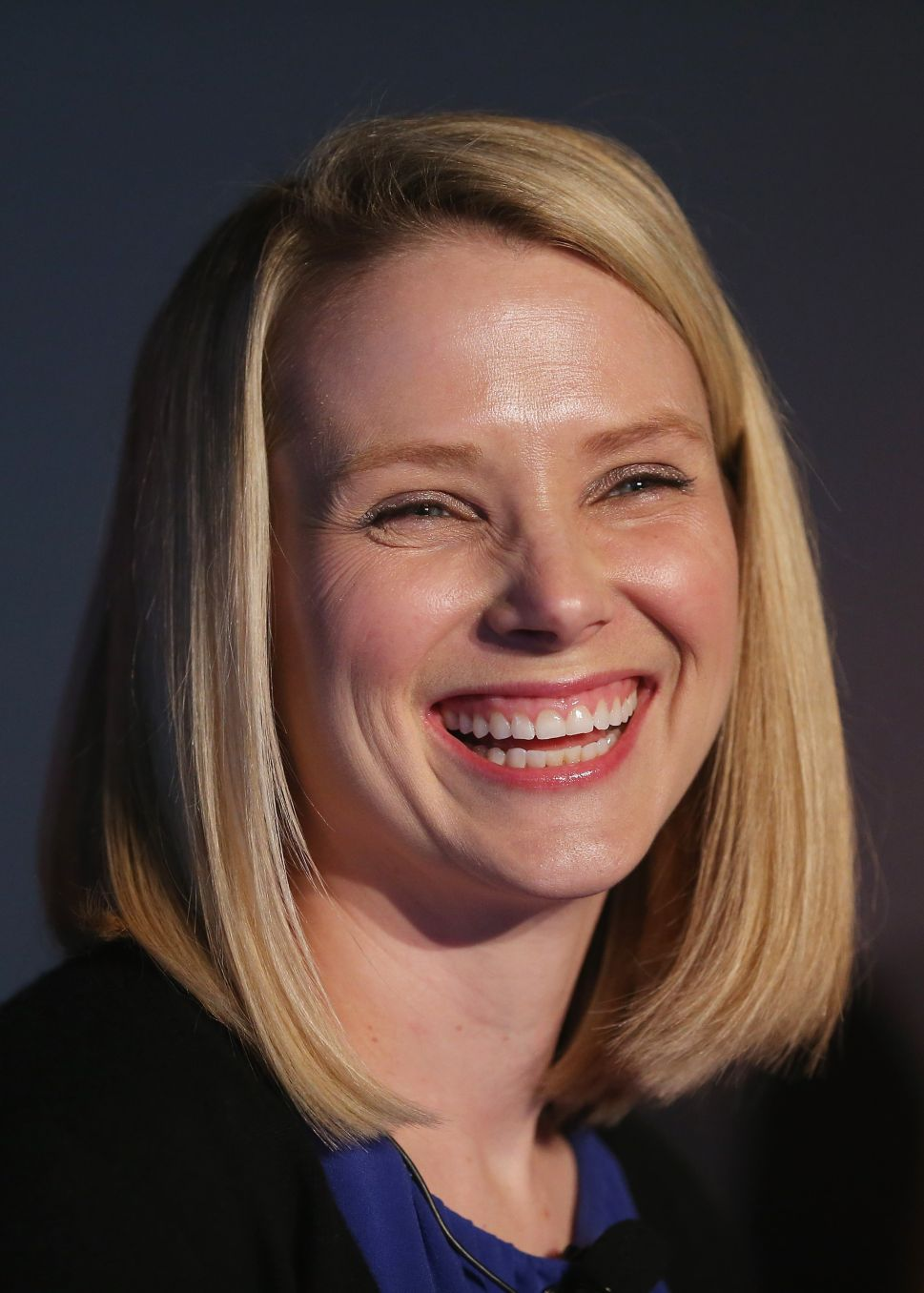 Booting Up: Marissa Mayer's First Year at Yahoo!, Gowalla Cofounder Exits Facebook