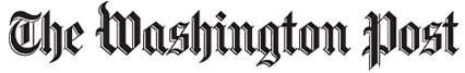 <em>Washington Post</em> Launching Paywall Next Week