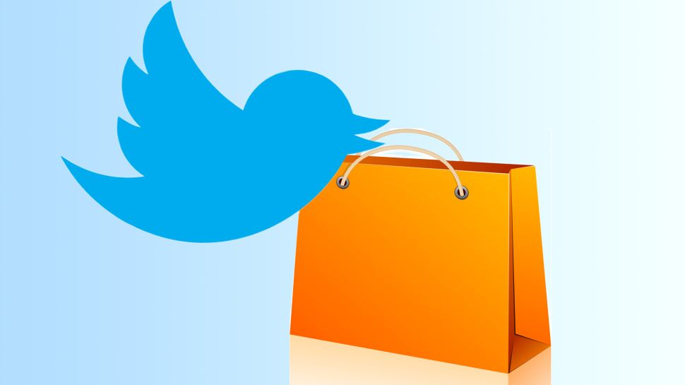 Twitter to Allow Location-Based Ads, Will Watch You As You Shop