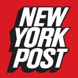 <em>The New York Post</em> Eliminates Thirteen Positions
