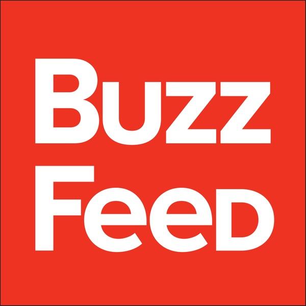 Media Mix: BuzzFeed Buzz