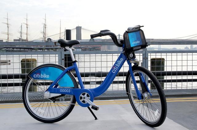 Spin Doctors: DOT Eyes Price Increase to Turn Citi Bike Profitable
