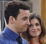 Boy Meets Nose Job: Ben Savage's New Show (and Schnoz) Gets Green Light