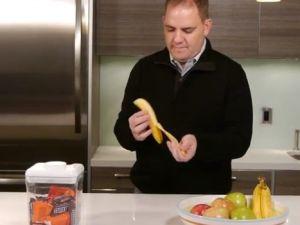 Misery. (Screengrab: KitchenSafe.com)