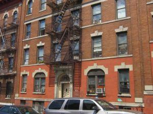 545 46th Street.