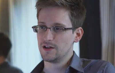 NBC to Air Exclusive Interview with Edward Snowden