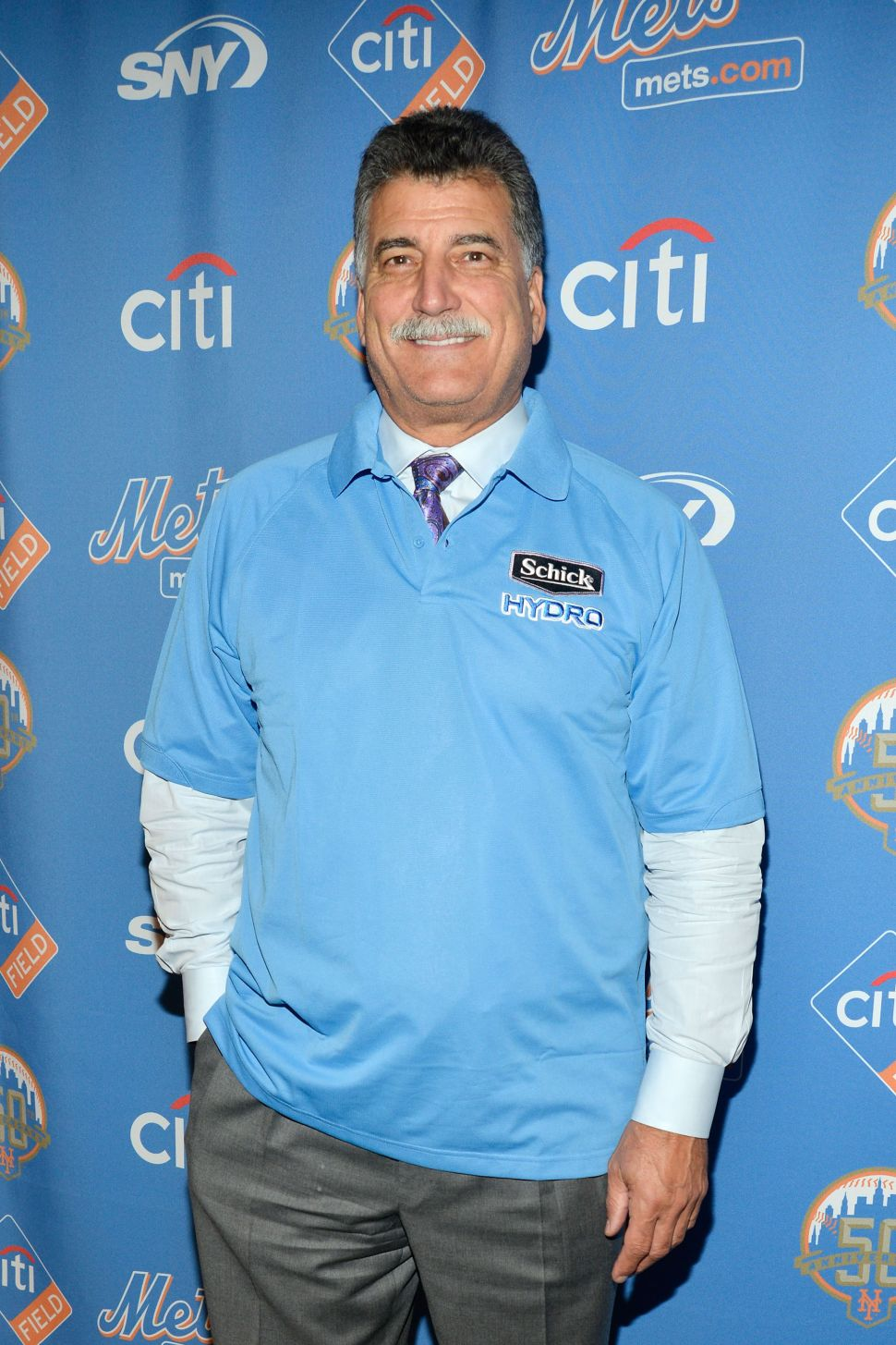 Keith Hernandez's To Do Saturday: After the Storm