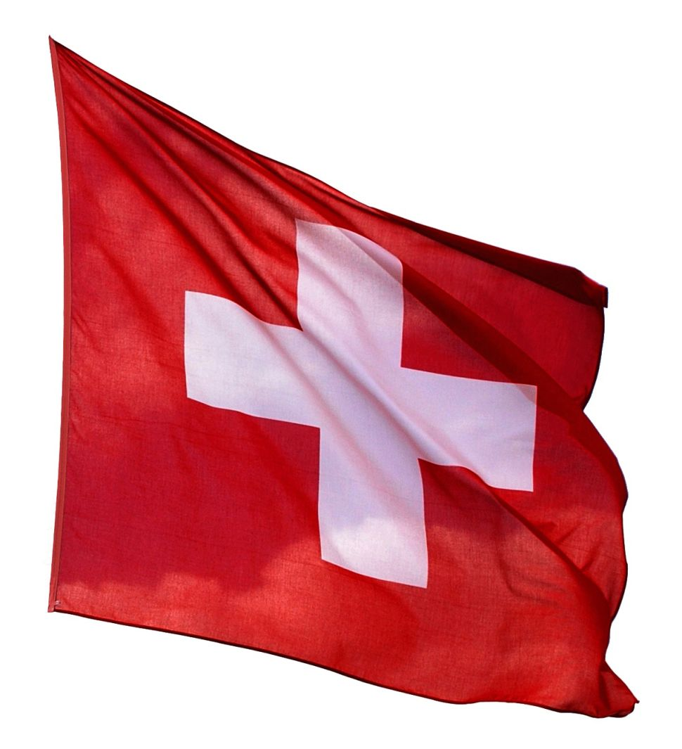To Do Saturday: Swiss and Shout