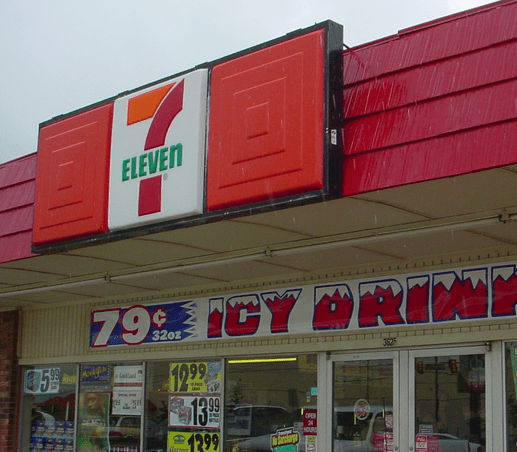 President Obama Is Right: Donald Trump Unlikely to Get a Job at 7-Eleven