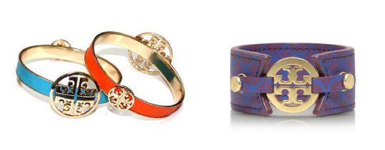 """""""David vs. Goliath"""": Tory Burch Countersued by Alleged Counterfeiter"""