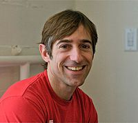 Booting Up: Farmville Mayor Mark Pincus is 'Pretty Bored With All Games'