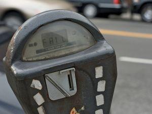 Fail indeed. Flickr (JenGallardo)