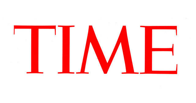 Time.com Is Staffing Up