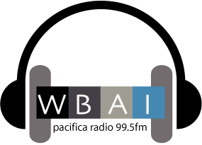 The Excruciating Demise of WBAI