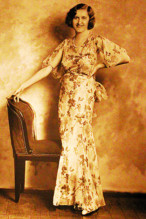 Odd, But Not Out of It: Eccentric Heiress Huguette Clark Had Her Wits About Her, Says New Book