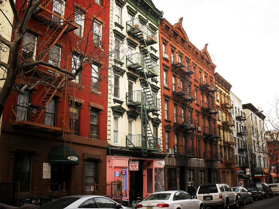 To Do Monday: Lower Manhattan History Lesson