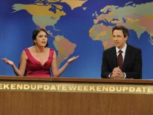 Yay! (Saturday Night Live)