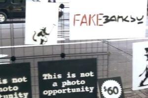 Fanksy? (YouTube)