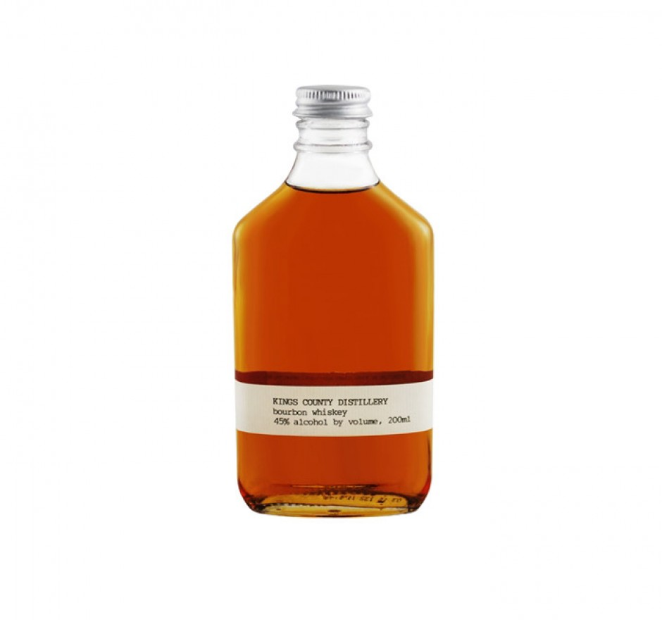 Whiskeys The Non-Whiskey Drinker Will Love