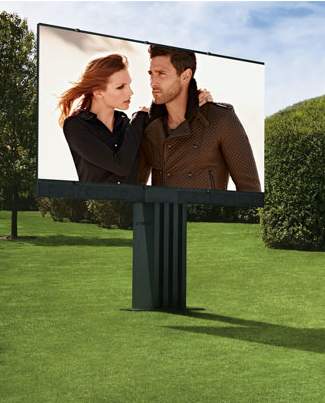 Neiman Marcus Is Selling A 1 5 Million Outdoor Entertainment System Observer