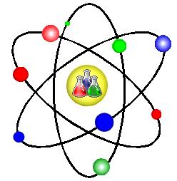 Popular Science Presents New Blog Network