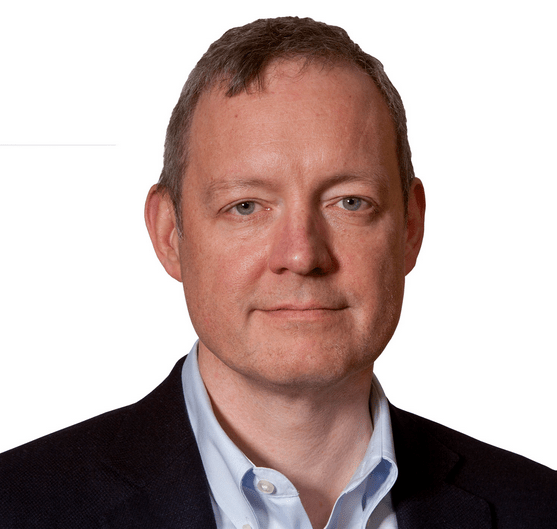 Q&A: MongoDB Co-Founder Dwight Merriman on Attracting Talent, the Future of Open-Source Software, and Tuning Out Fundraising Hype