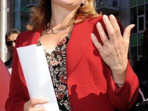 Councilwoman Melissa Mark-Viverito. (Photo: Getty)