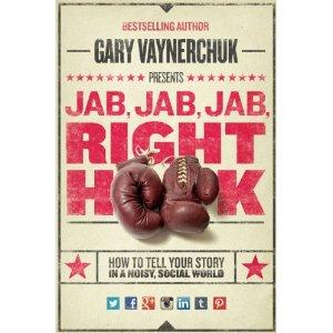 To Do Monday: A Conversation With Gary Vaynerchuk