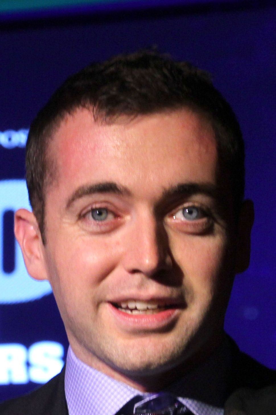 Was Michael Hastings' Death His Own Conspiracy?