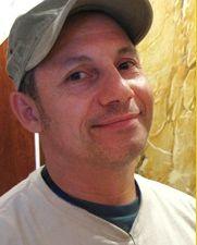 Pierre Finkelstein (Social Tuna)
