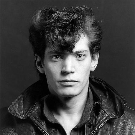 Artist Sues Mapplethorpe Foundation, Museum Director Protests Anti-LGBTQ Law—and More