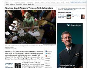 (Photo: Screenshot via New York Times.)