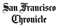 <em>San Francisco Chronicle</em> To Fold Stand-Alone Food Section