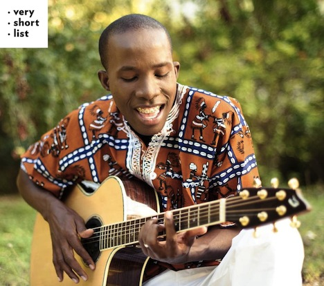 Music With Global Roots
