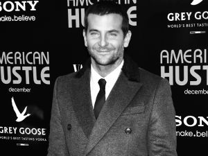 """Columbia Pictures' """"American Hustle"""" Premiere, Arrivals The Ziegfeld Theater, NYC. December 08, 2013"""