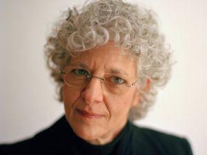 Ann Freedman.