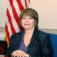 Gladys Carrión. (Photo: /ocfs.ny.gov)