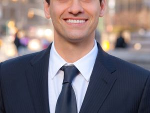Noah Freedman, the CEO of BOND, is going to make real estate so much more fun.