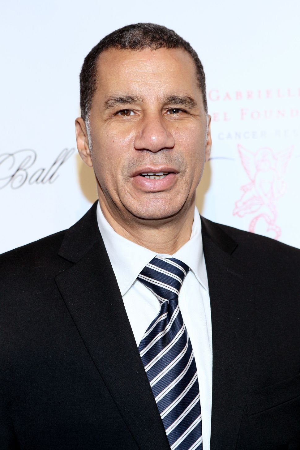 David Paterson Passes on Congressional Campaign
