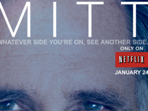 Hi Mitt! (Photo: Netflix)