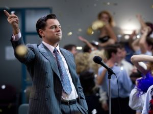 Let's help raise the $110 million Jordan Belfort owes his victims