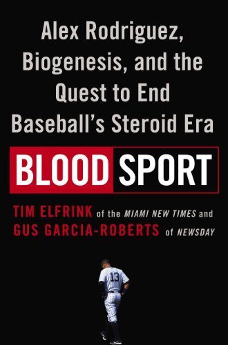 Blood Sport: the <em>New York Post</em> Forced to Pull Ill-Gotten Proposal For Book On A-Rod