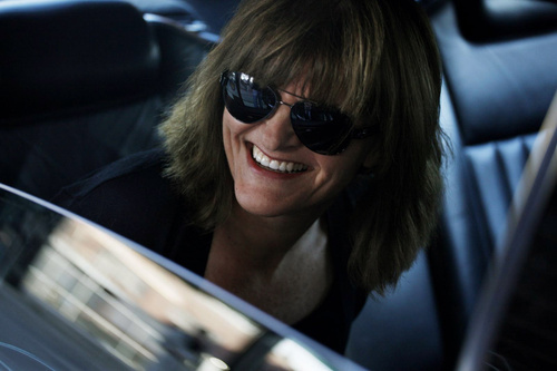 Cathy Horyn Announces Departure From The <em>Times</em> Days Before NYFW