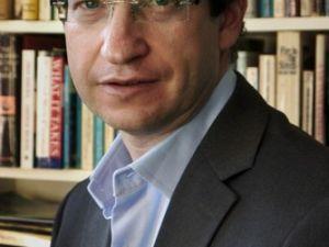 David Klaidman